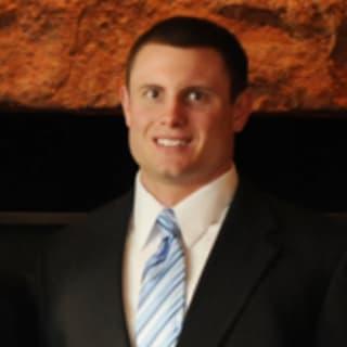 George Rolston profile picture