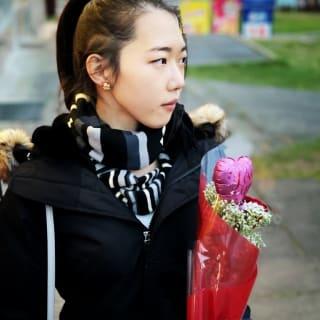 Marina Yamaoto profile picture