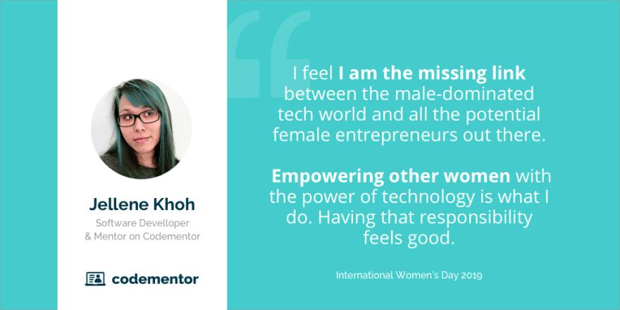 empowering-women-in-tech-jellene.png