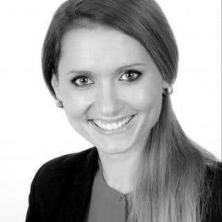 evelina-pryv profile picture