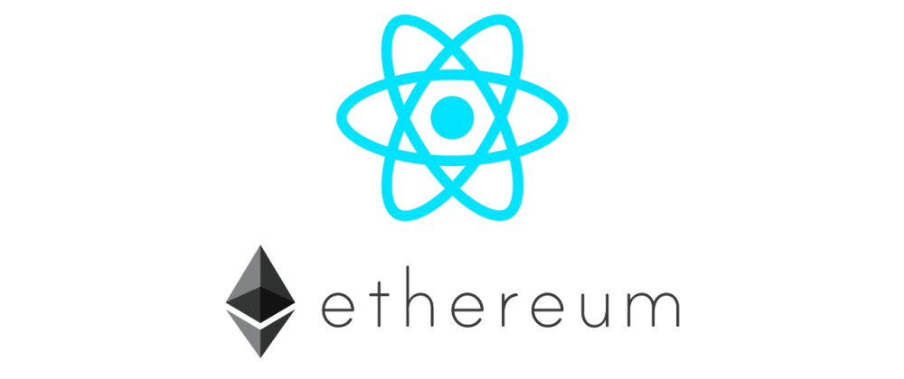 Cover image for Integrate your React App with Smart Contracts