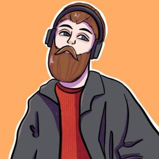 Olle Pridiuksson profile picture
