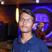 logeshpalani98 profile