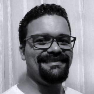 Luciano Baraúna profile picture