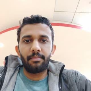 Jitendra Singh profile picture
