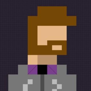 jfrites profile