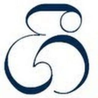 Ruwan Pradeep Geeganage profile picture