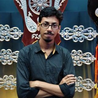 RupankarGhosh profile picture