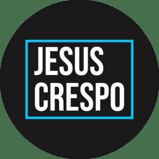 JesusCrespo2823 profile picture