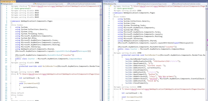 razor-components-g-cs-file-side-by-side.png
