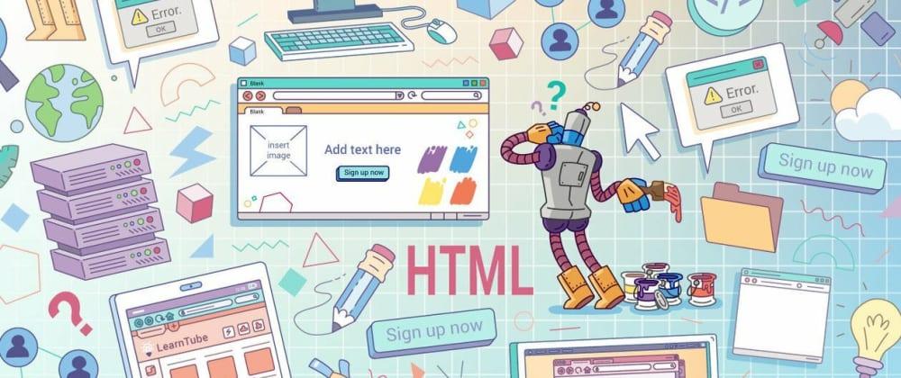 Cover image for Validación de formularios web en ASP.NET & DotVVM
