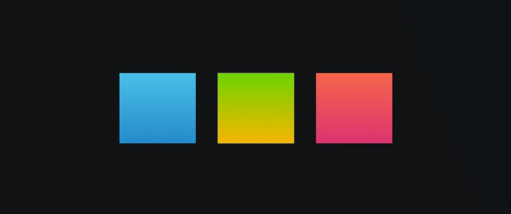 Cover image for Flutter Row widget cheat sheet everything you need to know