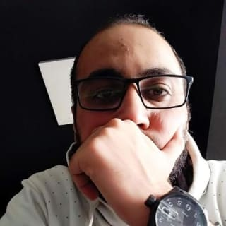 Mohamed Shalan profile picture