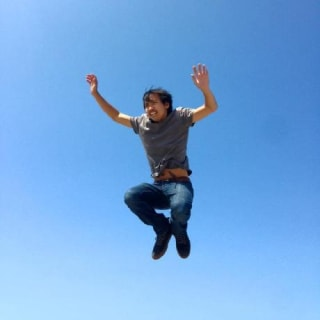 Shem Nguyen profile picture