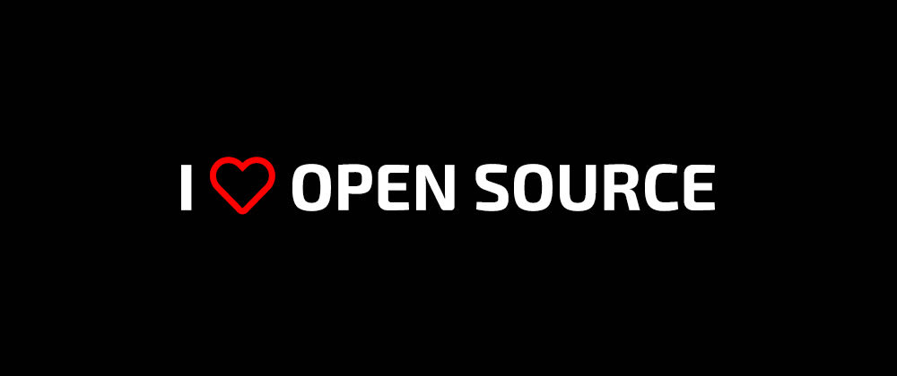 Cover image for Open Source Pays Off for Developers and Supporters!