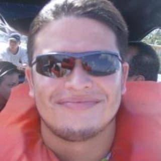 Juan David Pareja Soto profile picture