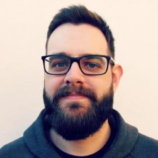 Guilherme Bauer-Negrini profile picture