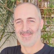 robertohuertasm profile