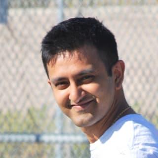 Sumeet Dhameja profile picture