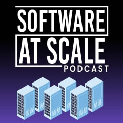 Software at Scale 20 - Naphat Sanguansin: ex Server Platform SRE, Dropbox