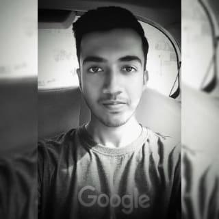Prabhudutta Kar profile picture