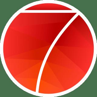 Framework7 logo