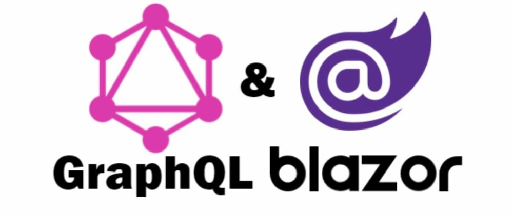 Cover image for Consuming GraphQL API In ASP.NET Core (Part 2)
