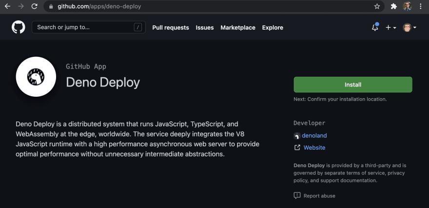 01-deno-deploy-github-app