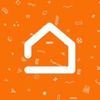 HousingAnywhere logo