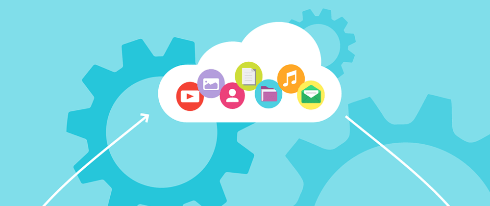 Cover image for Cloud-Based CRM System: Is it Safe and What Are the Benefits?
