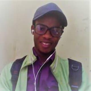 Yusuf Kolawole profile picture