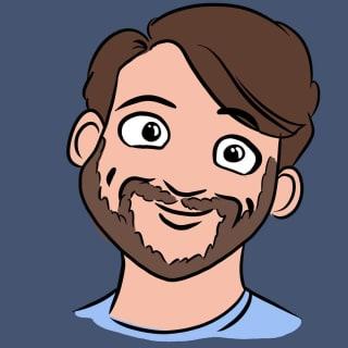 Jarod Stewart profile picture