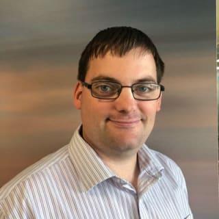 David Carr profile picture