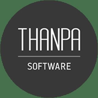 thanpa profile