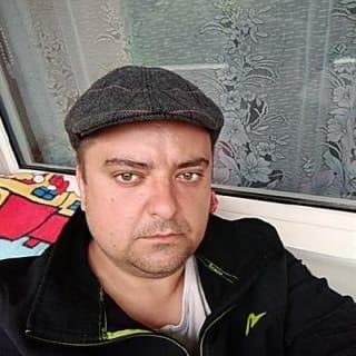 Vladimir galliardt profile picture