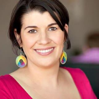 Andrea Goulet profile picture