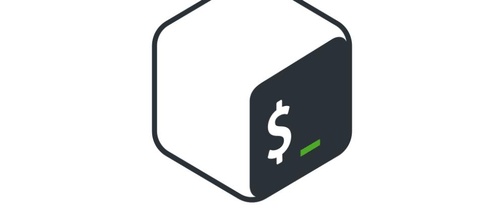 Cover image for Cara mudah mengetahui alokasi RAM di Linux