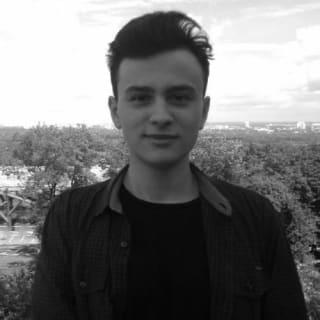 Yaroslav profile picture