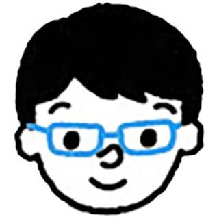 Peter Cooper profile picture