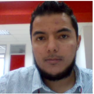 Emlio Dominguez profile picture