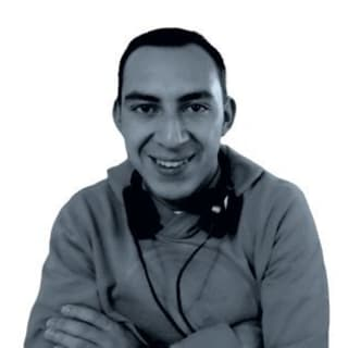 Wilmer Díaz profile picture