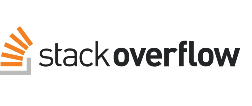 Cover image for Stack Overflow blocked me from asking questions 😥