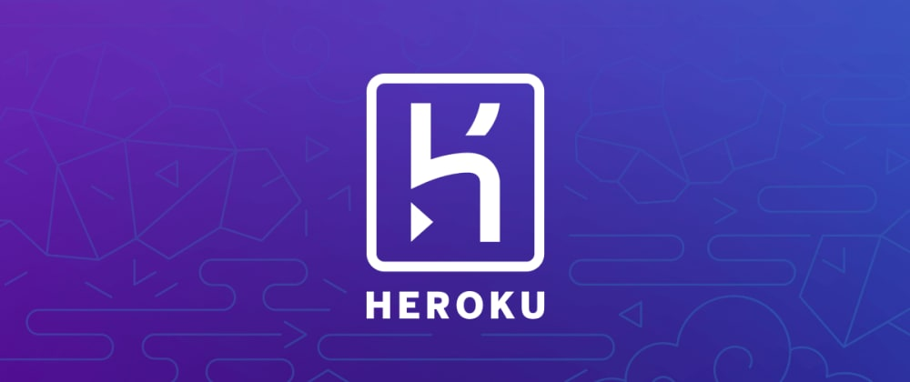 Cover image for Best way to deploy python telegram bot to Heroku! (Save money 💸 using webhooks)