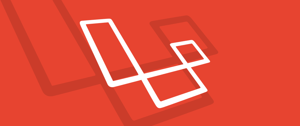 Cover image for Create API Rest with Laravel 7.X Passport Authentication And Implement Refresh Token (Part 1)