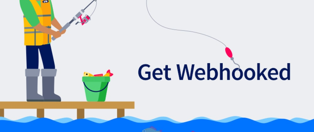 Cover image for Building and Testing Webhooks with RequestBin