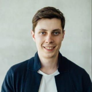 Johannes5 profile picture