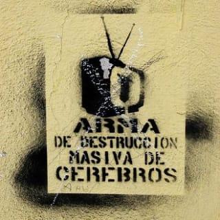Periodismo Basura profile picture