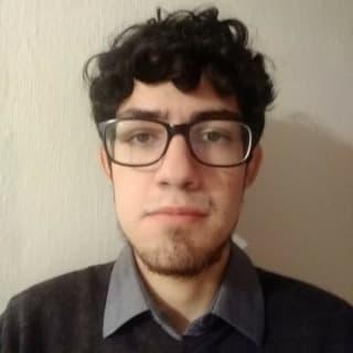 Daniel Gomes profile picture