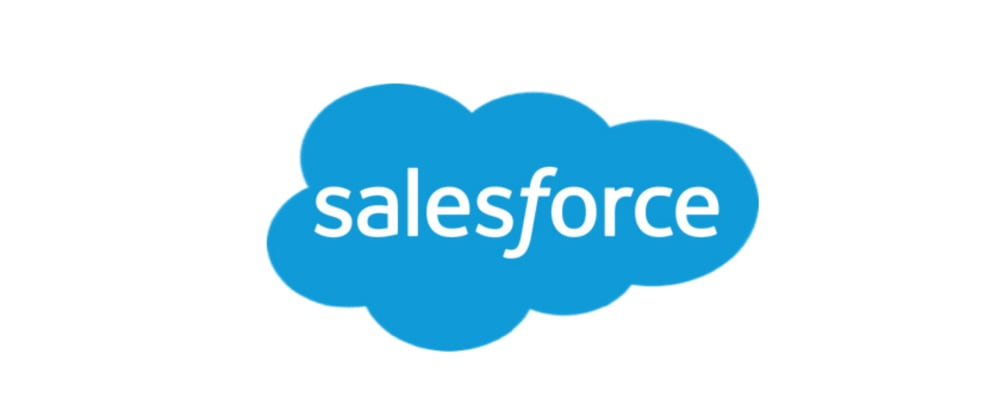 Cover image for What is CRM? Salesforce in Particular!