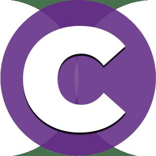 cogear profile